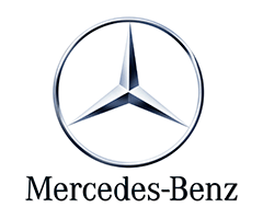 https://static.ofertia.se/butiker/mercedes-benz/profile-28332502.v3.png