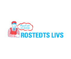 Rostedts Livs