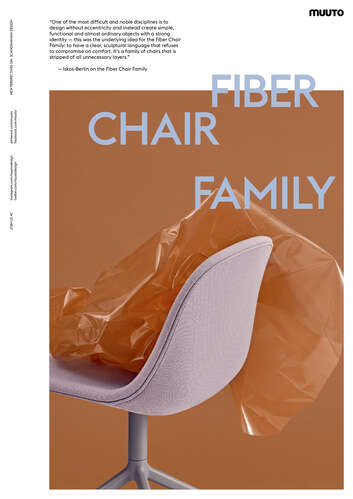 Fiber Chair- Page 1