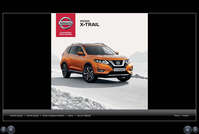 ebrochure-new-x-trail