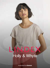 Holly & Whyte