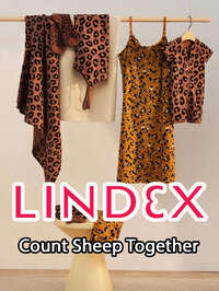 Count Sheep Together