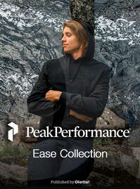 Ease Collection