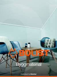 Byggmaterial