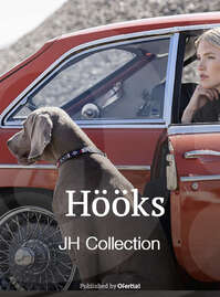 JH Collection