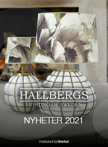 Nyheter 2021- Page 1