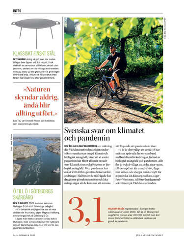 Sommar 2021- Page 1