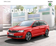Rapid Spaceback