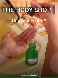 Drops of Youth™